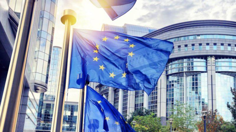 En pleine préparation de la NIS V2, mise à jour du tour d'horizon européen de transposition de la directive NIS par les états membres… vers une convergence ?